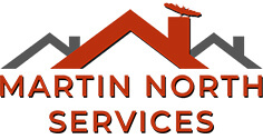 Martin North Services, Chimney Sweep & Locksmith, Witney, Oxford, Oxfordshire